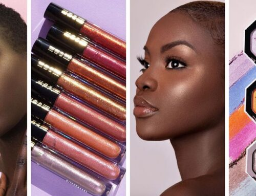 Elle.com – Buy Black! 16 Black-Owned Makeup Brands To Support Now And Forever