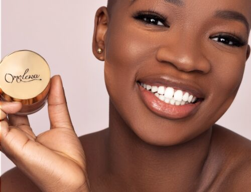 Everything You Need to Know About Loose Powders